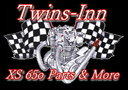 Twins-Inn XS 650 Parts & More